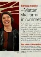 aftonbladet_16feb03b2