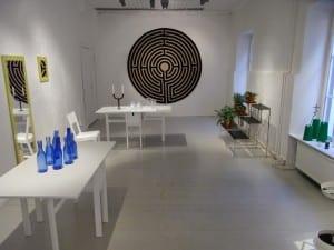 Utställning_GKF