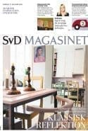 svd_magasinet_17jan_2015b